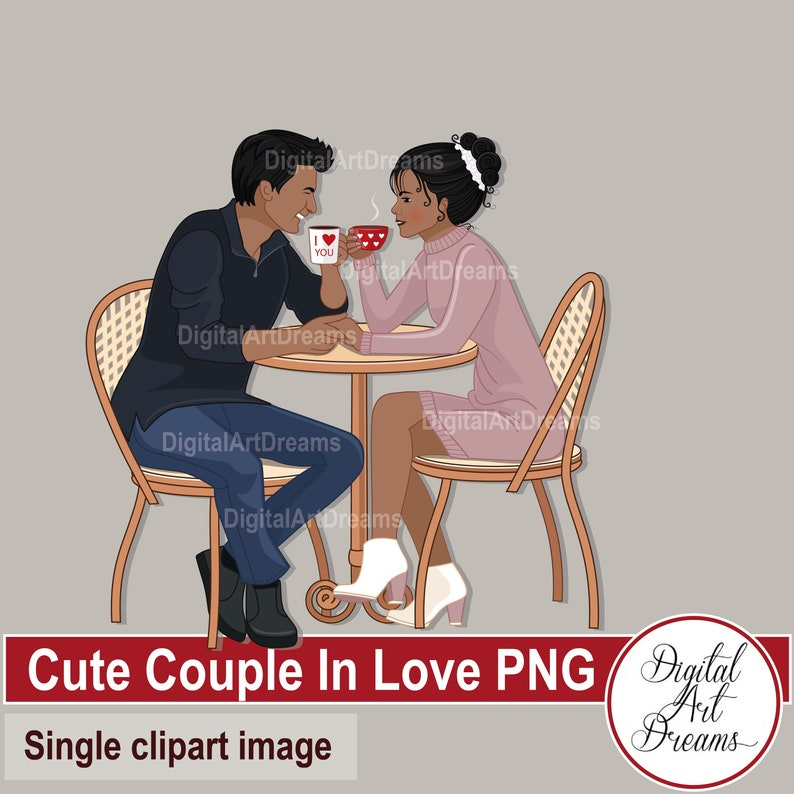 dating sites for over 50 years of age women images clip art clip art