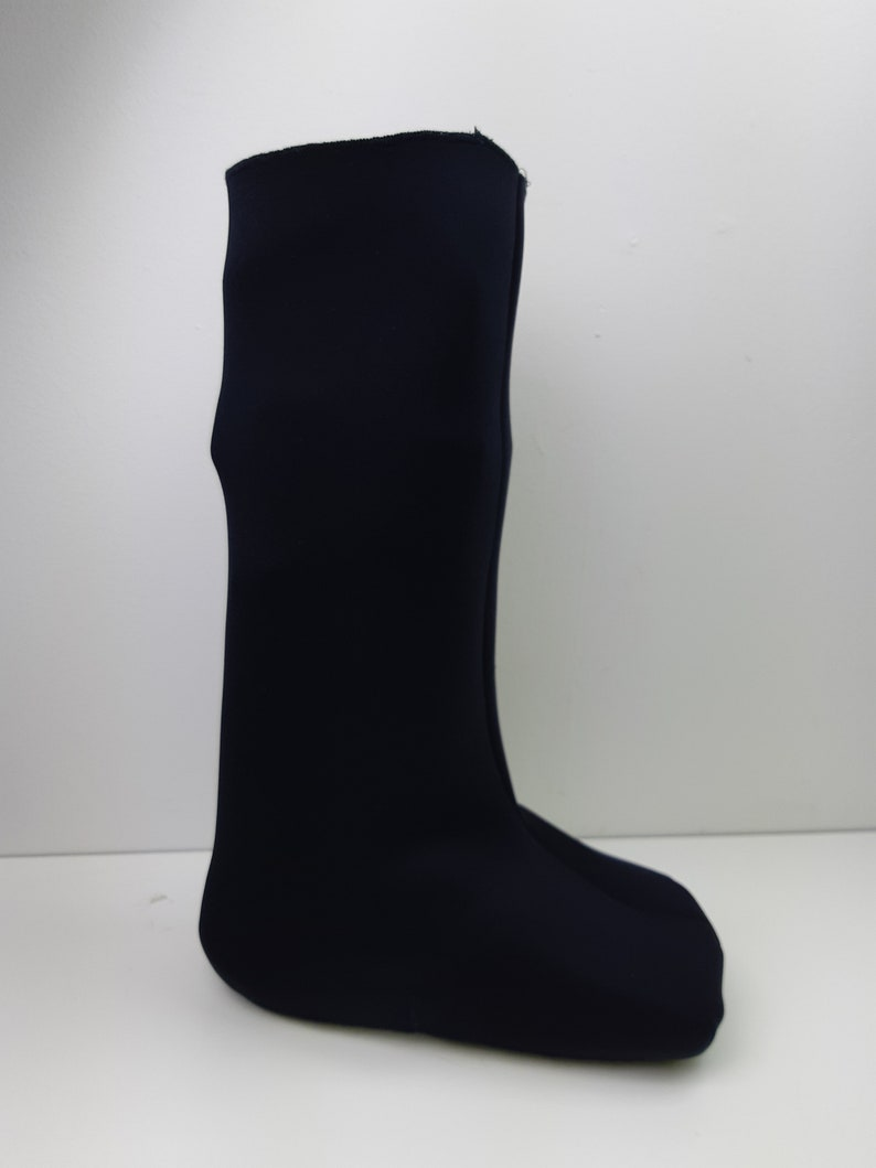 Cast Cover - Water Resistant Aircast Walking Cast