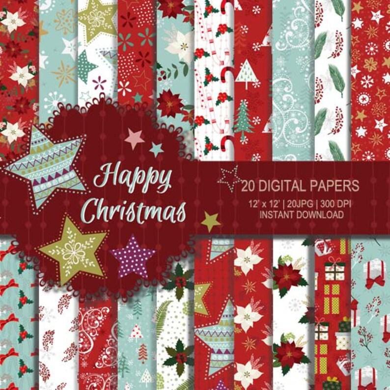 photo regarding Christmas Printable Paper known as Xmas electronic paper, Xmas printable, Xmas paper, Seamless Behavior, crimson mint Xmas paper, Wintertime electronic paper