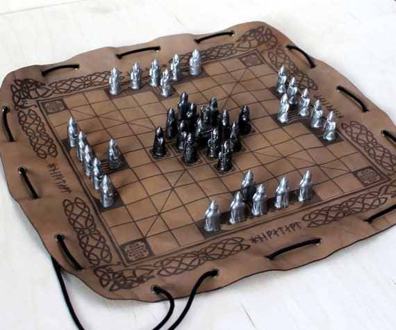 1/6 scale chess set Il_570xN.1561801508_omqf