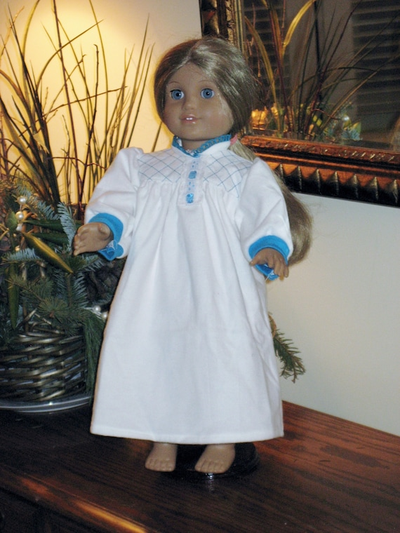 American Girl Kirsten/'s Retired Apron Dress /& Daisy Wreath w// Socks Choose 1