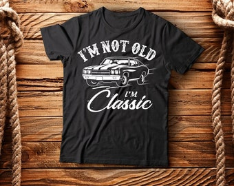 73c553795 Short-Sleeve Unisex T-Shirt Chevelle, 70 Chevelle, Classic Car, Chevelle  SS, Chevell Shirt, Chevy Chevy Chevelle, Classic Car Shirt, Gift