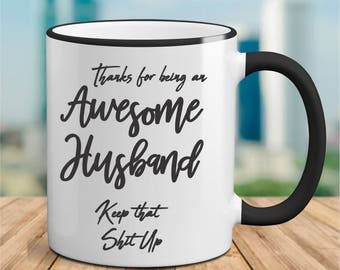 Husband Valentine Etsy