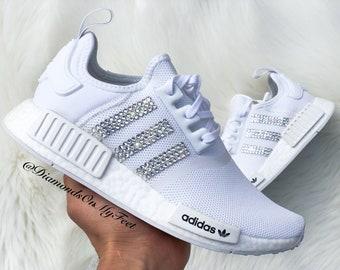 Adidas shoes   Etsy