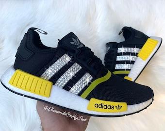 Women's Disruptor 2 Zebra Print Platform Sneakers