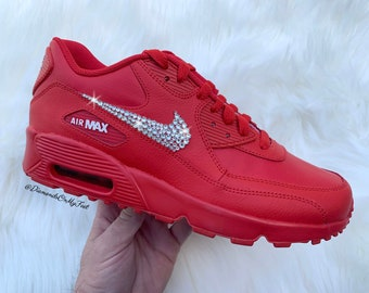 Details about NIKE Custom Drip Airmax 90 Any Color And Size Hot Deal