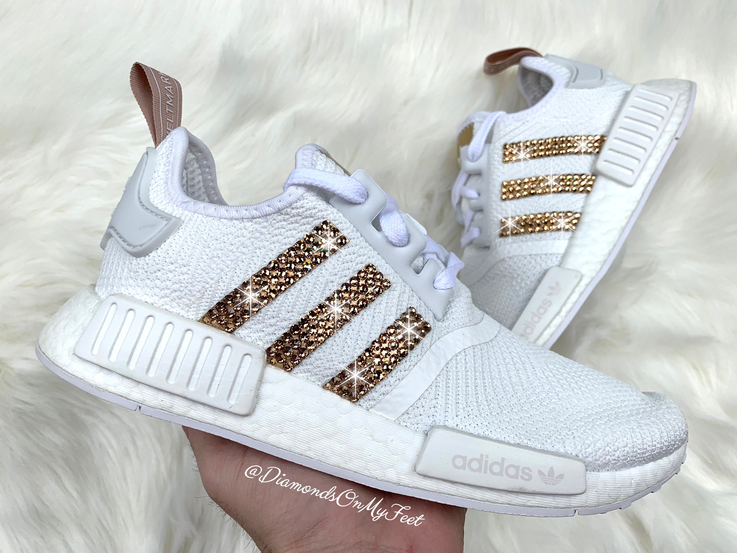 Buy Adidas Pharrell Williams Shoes & Deadstock Sneakers