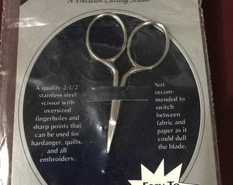 SUMMERSALE Li'l snips scissors from Dream Works, Inc.