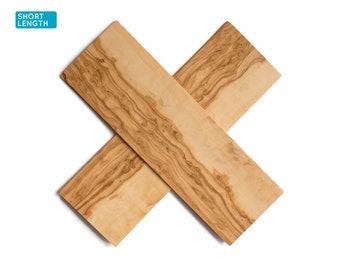 Scurire Mobili Impiallacciati : Fogli da impiallacciatura legno ciliegio selvatico 26x18 2 etsy