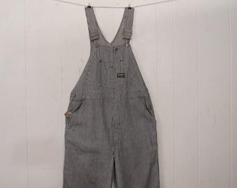11e2c32c7 Osh kosh overalls