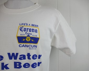 Pt M Vou56indm Check out our steve will do it selection for the very best in unique or custom, handmade pieces from our shops. https www etsy com market corona beer clothing