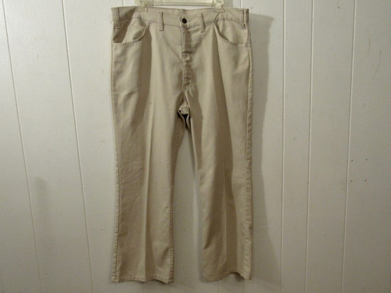 Vintage levis, vintage jeans, vintage clothing, Le