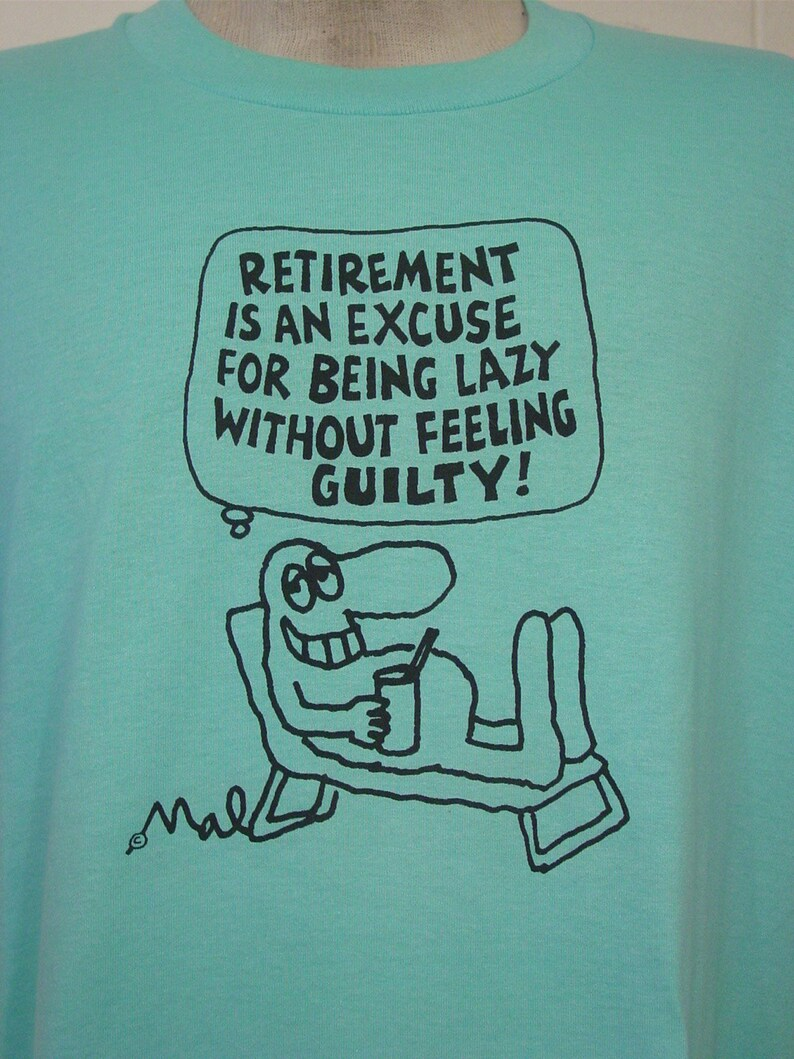 64777d8d Vintage T-shirts vintage cartoon t shirt 80s t shirt funny   Etsy