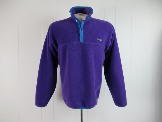 Vintage Patagonia, Patagonia jacket, vintage Patag