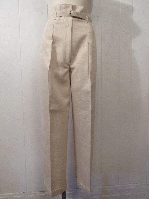 1940s suit, Vintage suit, women's suit, weekender… - image 6