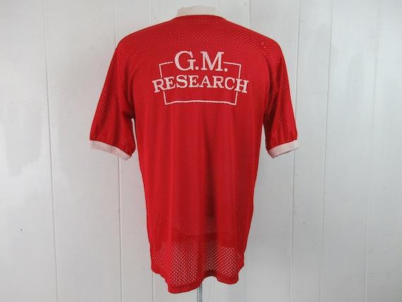 Vintage t shirt, 1970s t shirt, Wizzards t shirt,