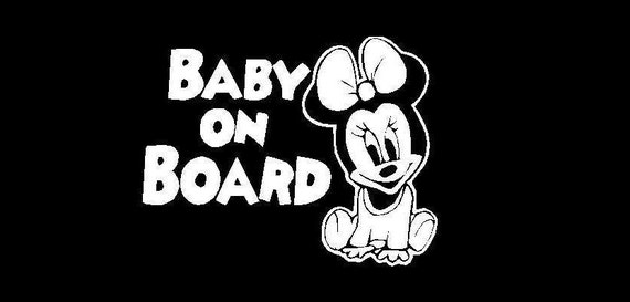 Details about  /Mickey Mouse decal Mickey Mouse Sticker Laptop Window Car Color Size Choice 543