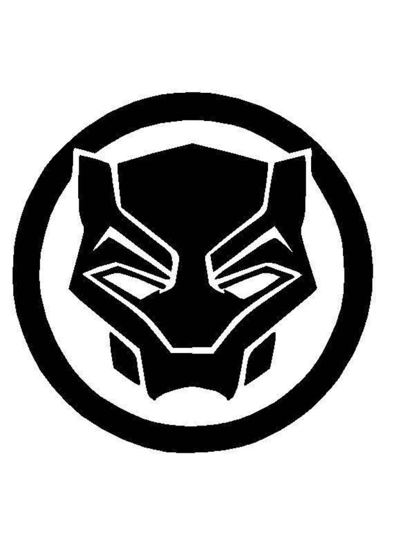 Symbol Panther
