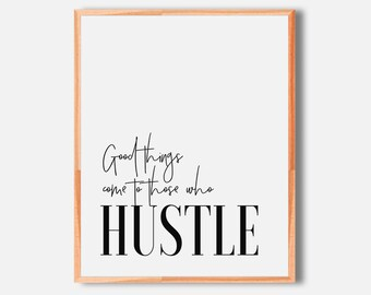 Wall Art Quotes | Quote Wall Art Etsy