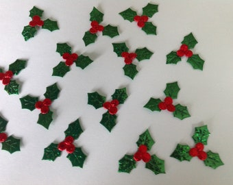 Christmas Crafting Projects.Christmas Crafting Etsy