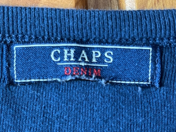 Vintage classic Ralph Lauren ladies shirt - image 5