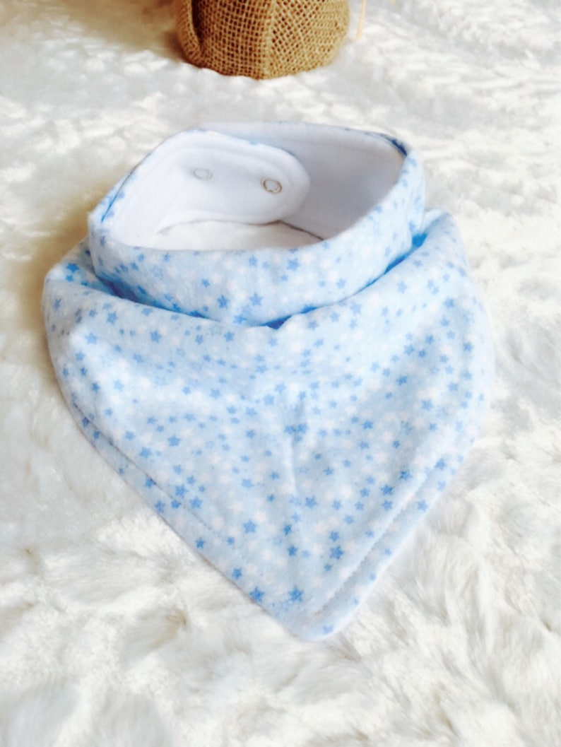 Blue star baby gift set Baby shower gift set CLEARANCE Welcome home baby gift set