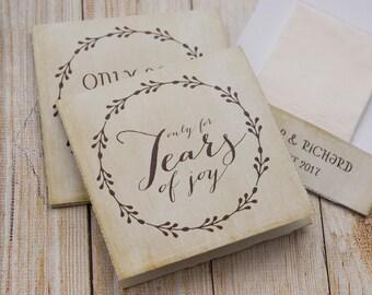 Geschenke Fur Hochzeitsgaste Etsy De