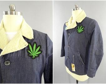 Adjustable Upgrade Shirt Holder with Non-Slip Locking Clamps 2-Pack, 1-Pair Mens Shirt Stays Garter Hodekt + Bonus Tie Clip Suitable for Police Military Uniform Black More Than $12.99 Value
