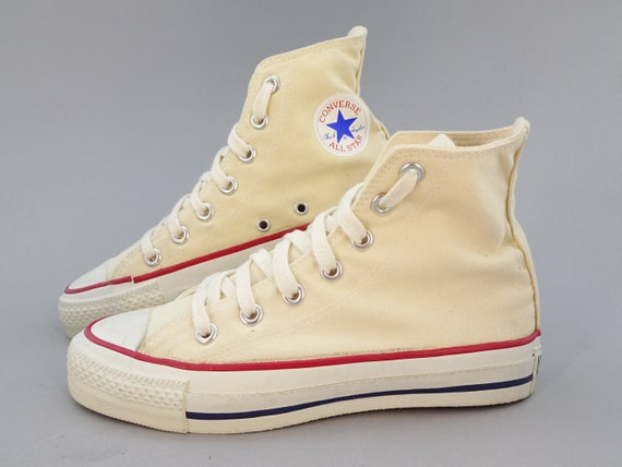Comfortably Converse Men Chuck Taylor All Star United