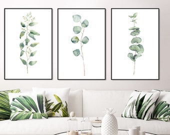 large wall art etsy