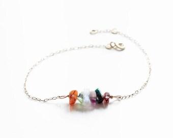 PCOS Bracelet