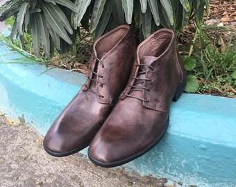 mens boots, leather boots, shoes men, mens shoes, boots men, mens ankle boots, ankle boots men, mens dress boots, mens leather boots