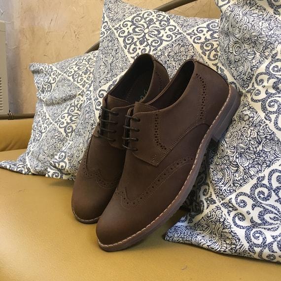 best mens dress shoes under 2