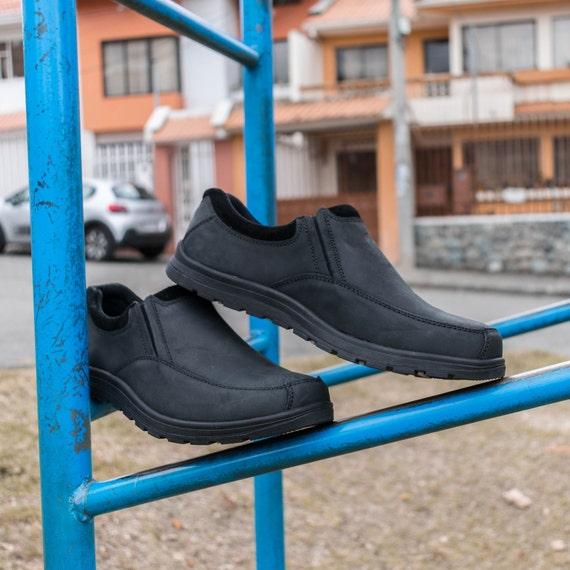 mens dress shoes, mens shoes, men shoes, leather shoes men, men leather shoes, shoes men, leather shoes, men's shoes, mens leather shoes