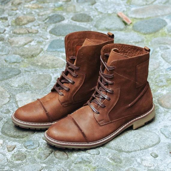Mens Boots Shoes