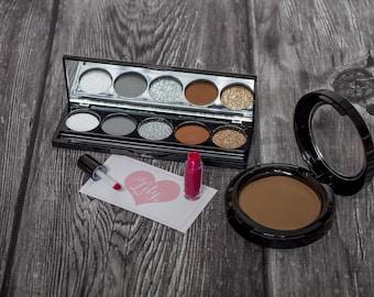 Pretend make up - Eve Vixen Collection