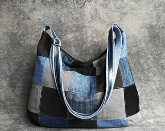 Ana Bags Shop