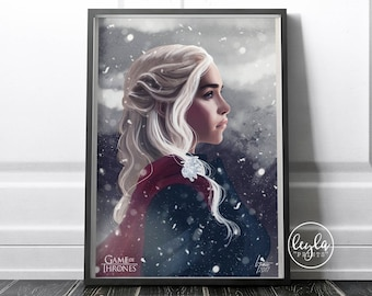 Game of thrones | Etsy