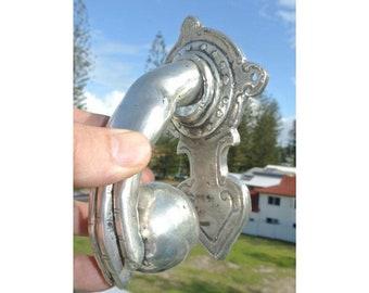 Vintage 6 inch pull | Etsy