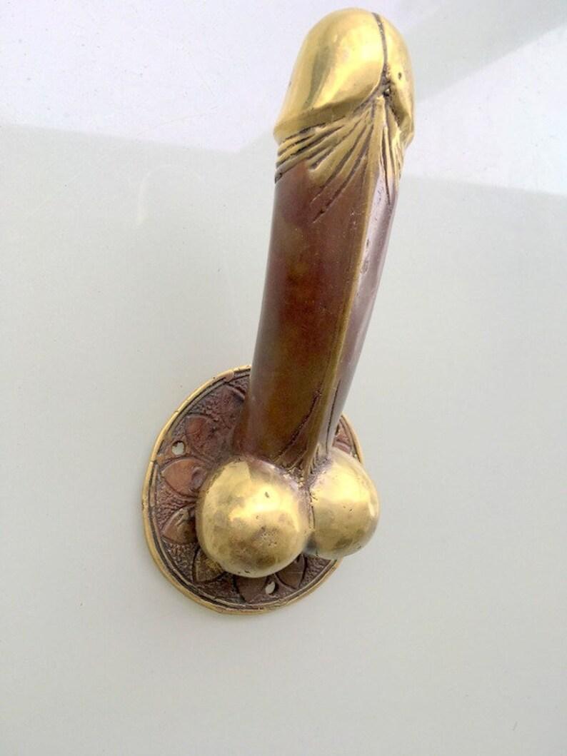 Tiny tiener anale seks