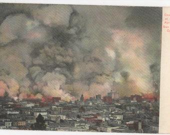 59bef5e6d3de3 1906 earthquake   Etsy