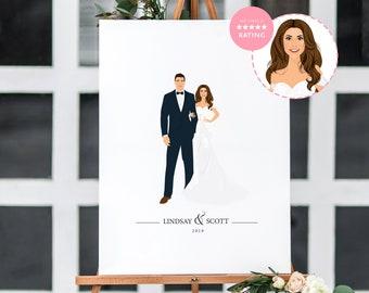 WEDDING GUESTBOOKS