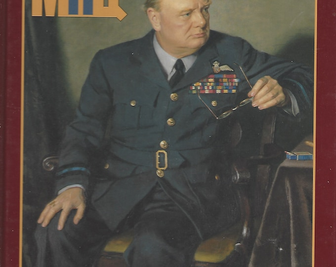The Quarterly Journal of Military History:  Winter  2001    Volume 14;   Number 2
