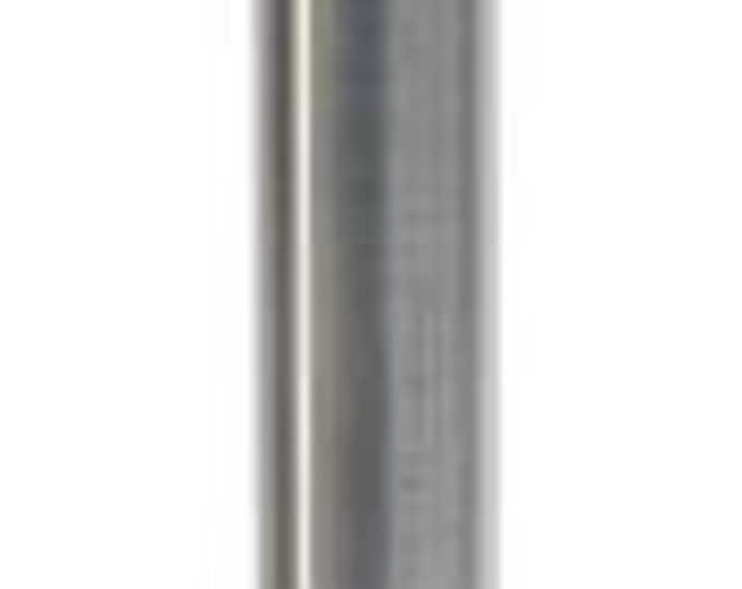 "4-1/2"" extention for CupCake/Cookie Stand-Stainless Steel do-it yourself"