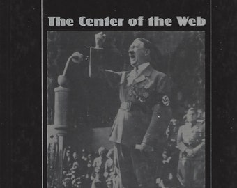 Time Life;  The Third Reich:  Center of the Web   (1990)