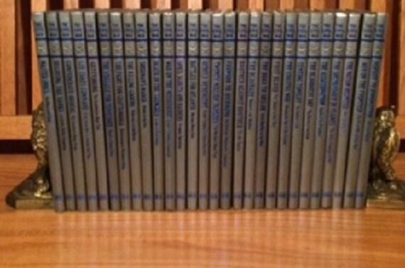 TIME-LIFE: The Civil War 28 Book Set