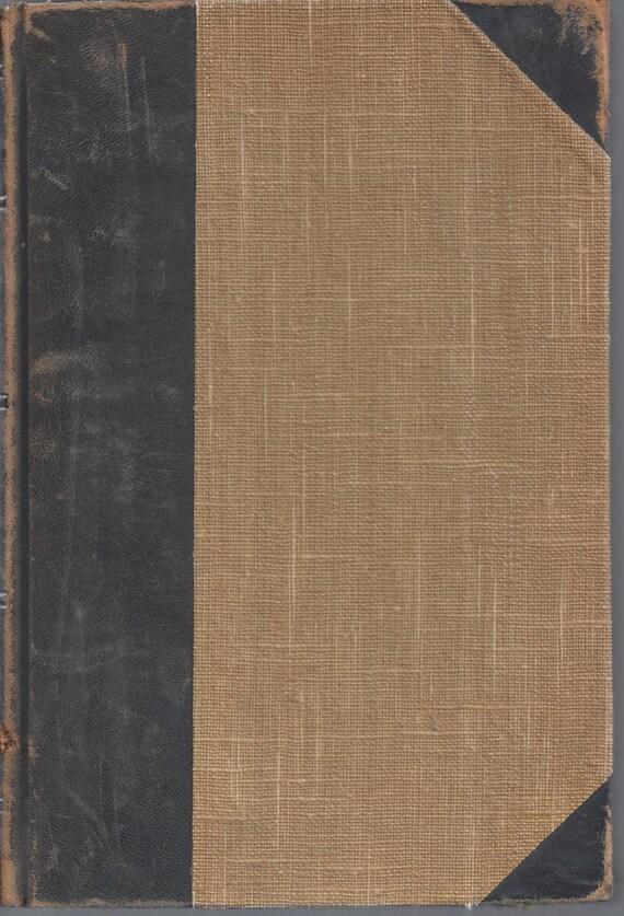 Faith by Gabriel Heatter 1937 1st edition