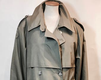 9223db2dc Men's Jackets & Coats - Vintage | Etsy AU
