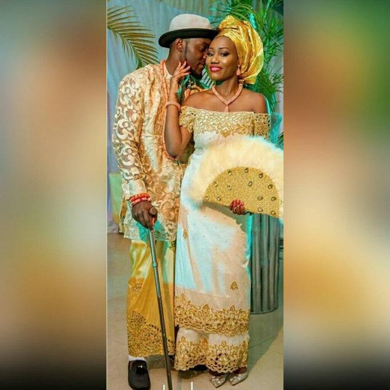 Traditionnel Centre Costume Afrique Traditionnel Afrique Mariage Mariage Costume Traditionnel Costume Mariage Centre 3Aq4L5Rj