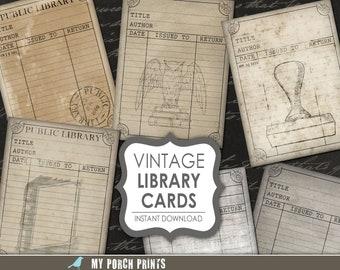 Resultado de imagen de FOR SEX, SEE LIBRARIAN Library card